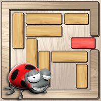Great Escape - brain training game