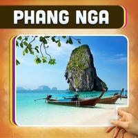 Phang Nga Travel Guide