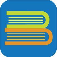 Beirut Intl. Book Fair (BIBF)