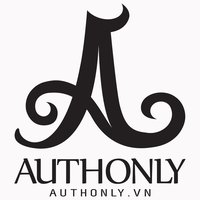 Authonly