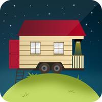 Lil' Tiny Homes
