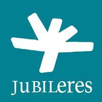 Jubileres