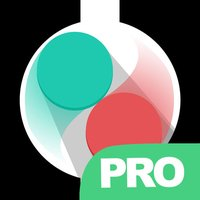 Stay In The White Line Pro : Addicting Games