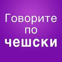 Русско чешский разговорник для туриста Фразы-слова