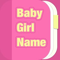 Baby Girl Name Assistant