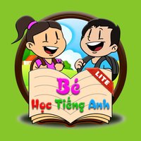 Video Tieng Anh Cho Be