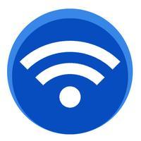 FREE WIFI PASSWORD WPA