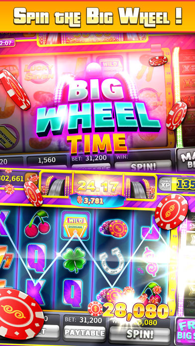 Spin Genie Sister Sites | How To Choose The Most Fun Casino Slot Machine