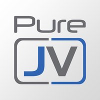 Pure JV