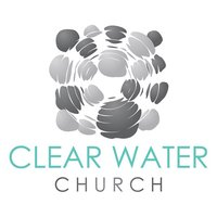 Clear Water Church AK