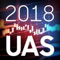 Utility Analytics Summit 2018