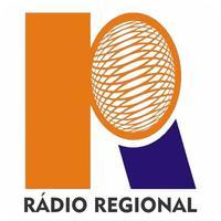 Rádio Regional Cícero Dantas
