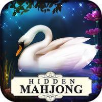 Hidden Mahjong: Mother Nature