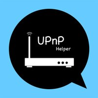 UPnP Helper