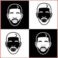 Piano Challenge - Drake Edition