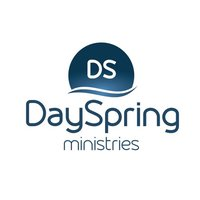 DaySpring Ministries