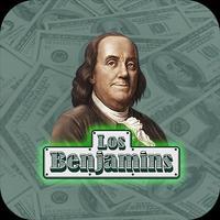 Los Benjamins Dólar Paralelo
