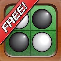 Tournament Reversi Free