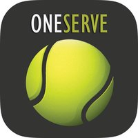 OneServe Youth Tennis