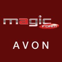 Magic form Avon
