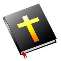 Tamil Bible RC
