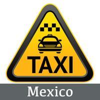 TaxoFare - Mexico