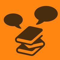 ビベーラ-マンガ好きのためのコミュニティレビューアプリ