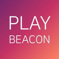 Play Beacon