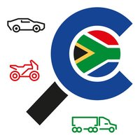 Carfind.co.za - Cars for Sale