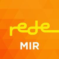 Rede - MIR