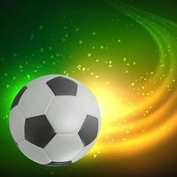 Finger Soccer 5V5