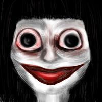 ScaryStory in Japan 怖い話し無料