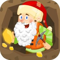 Gold Miner:Christmas Edition
