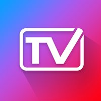MobiTV - Xem Tivi Online