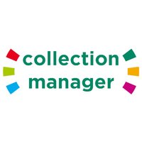 amiibo collection manager.