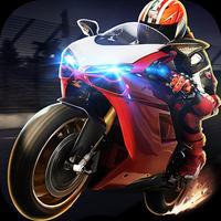 Traffic Moto 2