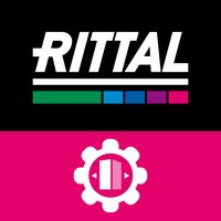 Rittal-The System  威图——体系