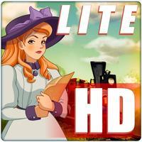 Next Stop HD Lite