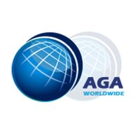 Aga WorldWide