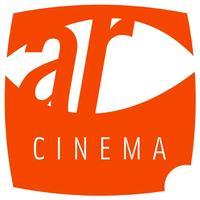 Cinema AR