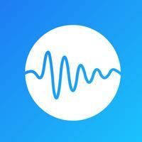 Lyrebird - Mimic your voice