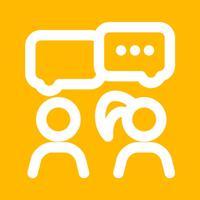 英語学習ブログまとめ - 人気の英会話ブログをまとめてお届け