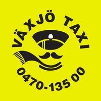 Växjo Taxi