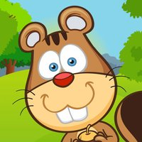Baby blocks - Learning Game for Toddlers, Educational app for Preschool Kids