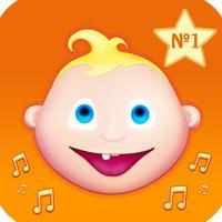 Audiobaby Premium - Audiobooks & music for kids