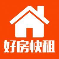 好房快租 - 掌上租房神器,房东直租,免费看房无中介无手续费