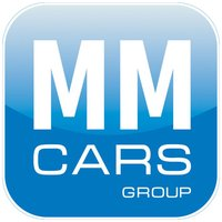 MM CARS GROUP Sieć salonów