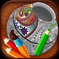 Let's Create! Ceramic Design