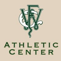 FWC Athletic Center