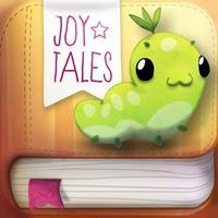 Joy Tales Books!
